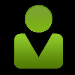 Call Text Whatsapp To Web Design Profile New Icon