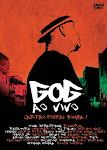 G.O.G - dvd