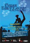 Sarau Bem Black