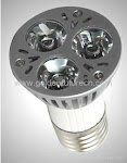 LED SPOT LAMP