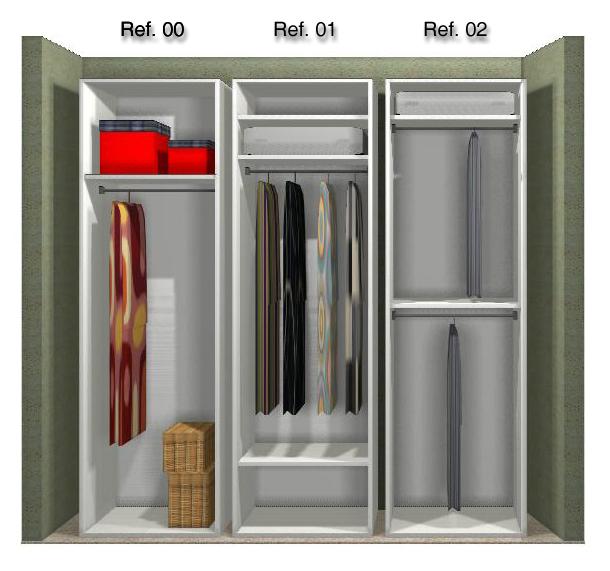 Armarios De Baño A Medida: de cocina, armarios y baños: ARMARIOS A MEDIDA Y MUEBLES DE BAÑOS