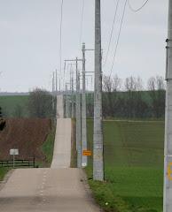 la photo du 16 mars 2010 (656)