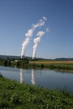 la photo du 1 juillet 2008