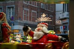 la photo du 18 décembre 2008 ( 218)