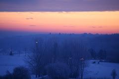 la photo du 7 janvier 2009 (239)