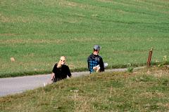 la photo du 22 septembre 2009 (492)