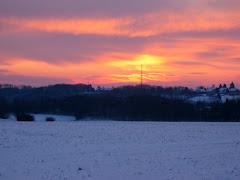 la photo du 18 décembre 2009 (578)