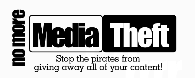 MediaAbuse: The best at finding and removing gay video piracy!