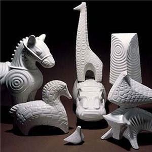 Jonathan Adler Menagerie designboston