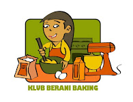 Klub Berani Baking