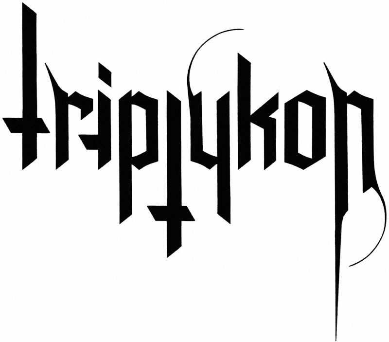 we wither exclusive metal interviews triptykon on frosty ground rh wewither com Irish Pop Bands Geasa Band