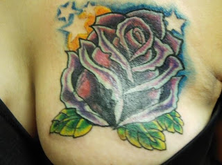 rose-color-tattoo