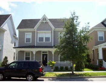 cheap homes in florida for sale