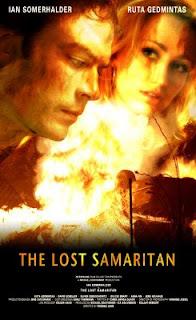 El samaritano perdido (2008)