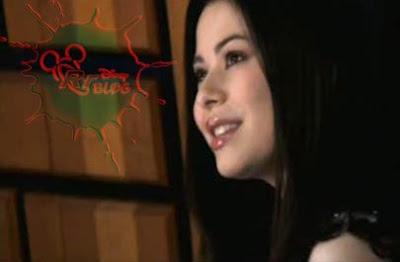Miranda Cosgrove: Stay My Baby (Video  ) - Full Cast ...