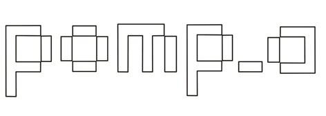 pomp_a