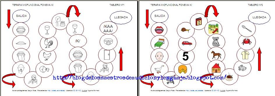 lenguaje c problemas: