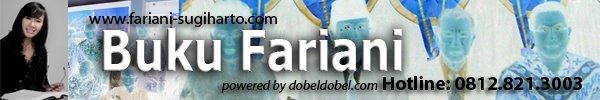 Buku Fariani