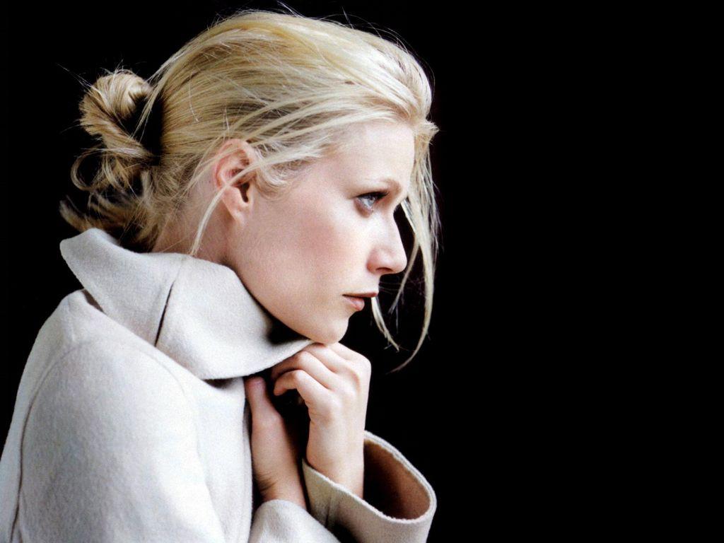 http://3.bp.blogspot.com/_4e1pnY9WwY0/TNWS-bAG_xI/AAAAAAAABRs/tKZhww6o7ro/s1600/Gwyneth+Paltrow2.jpg