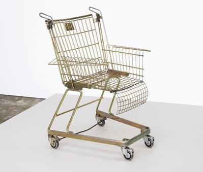 [shopping-cart-seat.jpg]