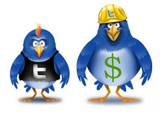 Заработок в Интернет (Блог Reanimatora)