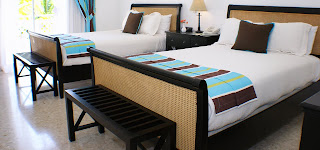 Puntacana Hotel