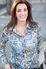 Dr. Laura Torrado