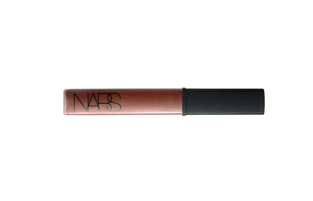 Nars Summer 2010 Coup de Coeur Lip Gloss