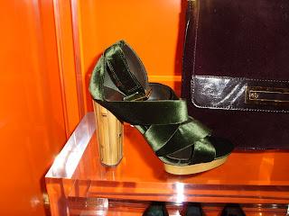 tory burch bamboo shoes