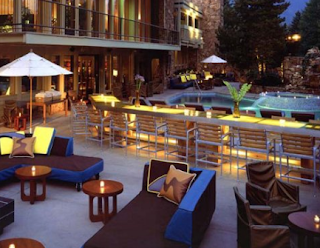 Sky Hotel Aspen