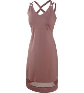 Merrill Lily dress
