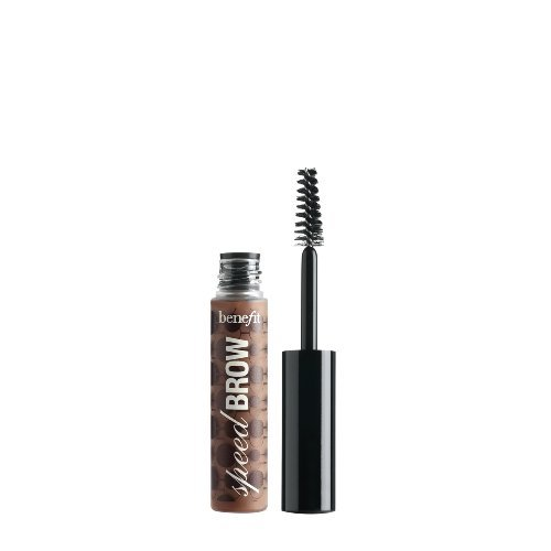 Benefit Speed Brow  Jet Set Girls