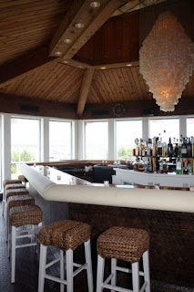 montauk bachelorette party bar