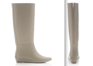 Loeffler Randall Rain Boots