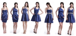 rent the runway bridesmaid dresses
