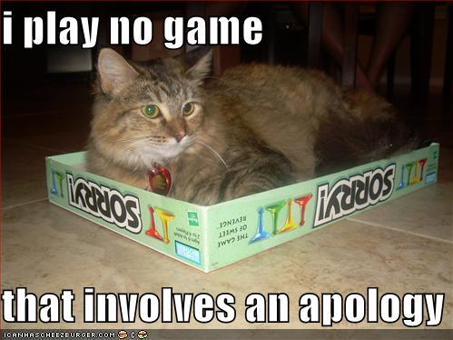folenaomo969 funny game