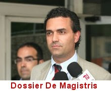 DossierDeMagistris