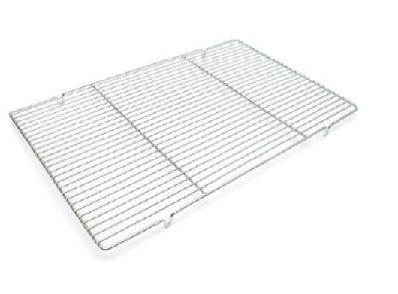 Large baking Cooling Rack stainless steel