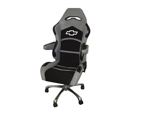 Office Racing Chair - Racing Seat Chair