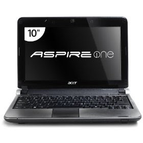Acer Aspire One AOD150 10.1 inch Netbook