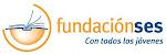 Fundación SES