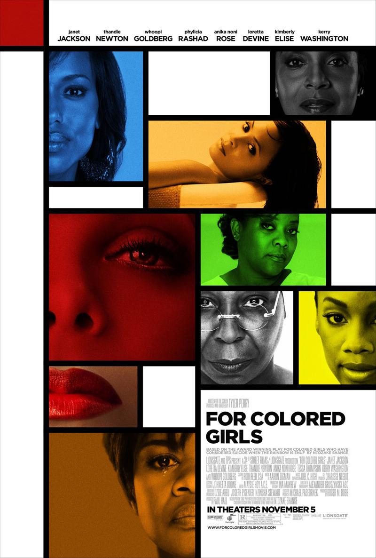 http://3.bp.blogspot.com/_4ebKDFxiia8/TMnukDsp2RI/AAAAAAAAIdE/lYG4KBZNmBs/s1600/for_colored_girls_ver10_xlg.jpg