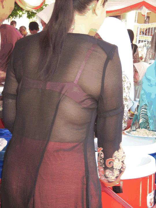 Promosi Baju Kurung Ekslusif Untuk Hari Raya 2010