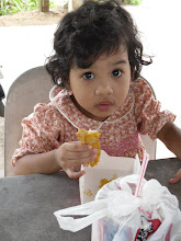 Nureen Nafisah