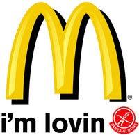 Chiediamo a Mc Donalds un panino celiaco/senza glutine (Celiachia)