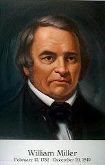 guilherme Miller (1782-1849)
