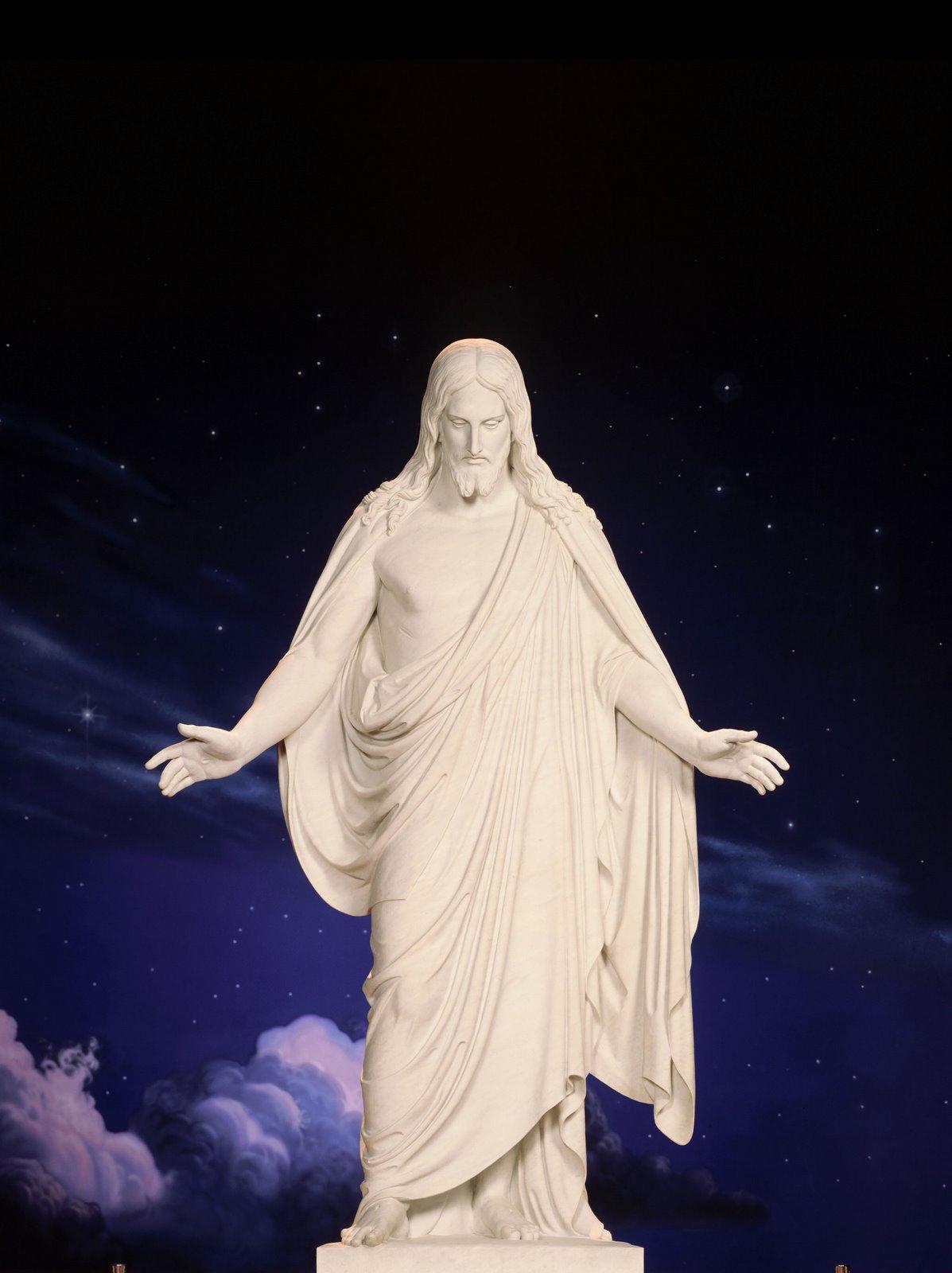 [Christus+Statue.jpe]