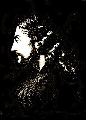 MENSAJE DE CRISTO DE VIVA VOZ Jesus+su+imagen