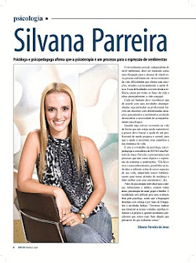 Revista Jornal Bom dia São José do Rio Preto