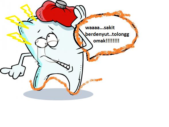 http://3.bp.blogspot.com/_4fBR35tCYco/TRBuo4xxKeI/AAAAAAAAANc/bX773jT5Pmw/s1600/gigi%2Bsakit.png